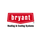 Bryant, Carrier, Payne Heating and Air Conditioning