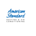 American Standard, Trane Heating and Air Conditioning Products